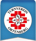 Turnverein Ortenberg e.V.